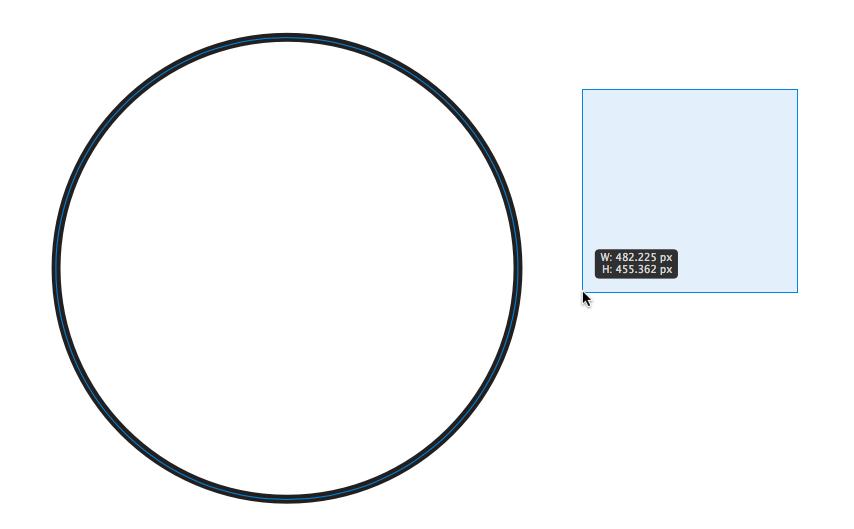 0_Screenshot_{datetime}_{random}.png