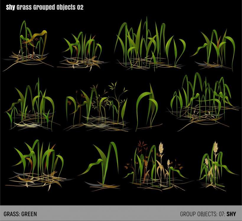 Grass Group 02@0.5x.jpg
