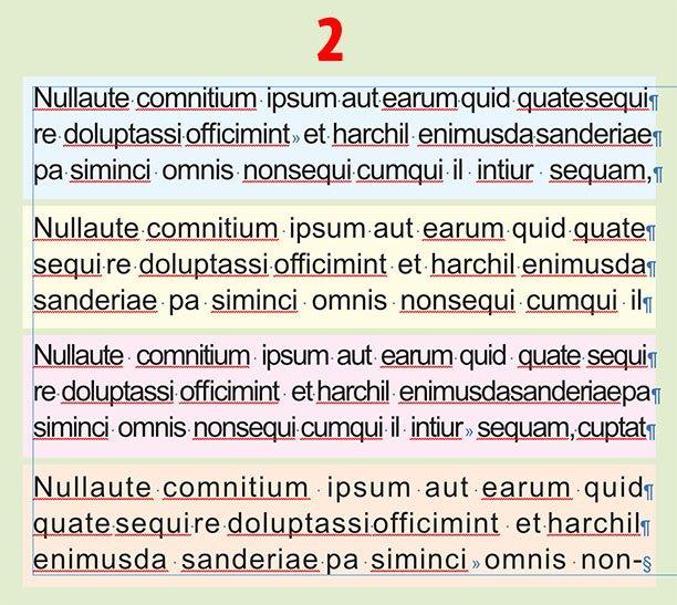 PDF Font Test 2.jpg