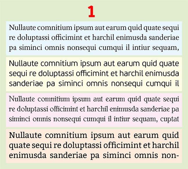 PDF Font Test 1.jpg