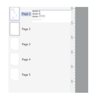 1682830352_pagespanel.jpg.c85668cb711e0fa5f80e82eccbc5dfad.jpg