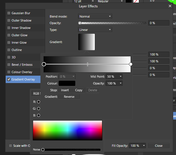 Affinity Photo Colour Picker Bug.PNG