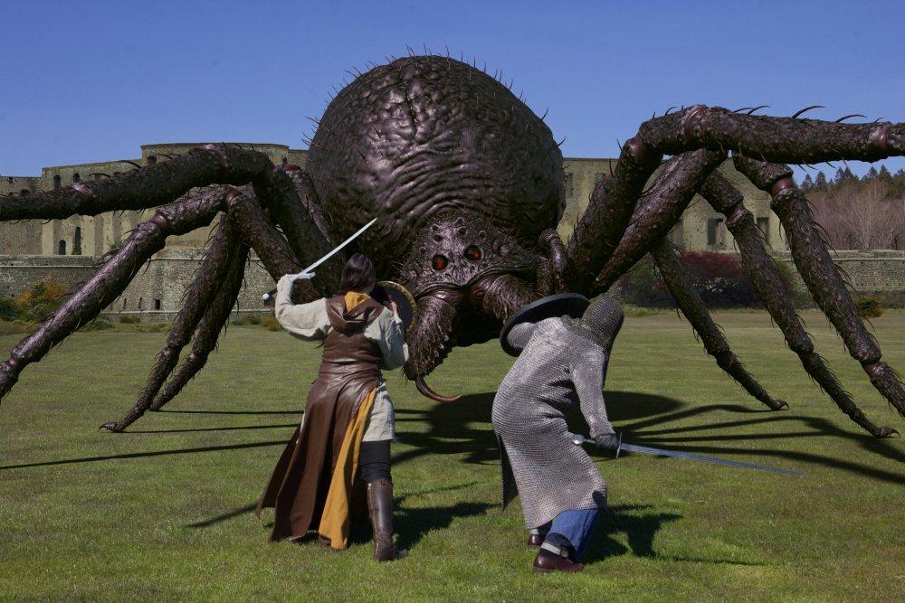 Arachnic Battle unpainted v02 IMG_6937.jpg