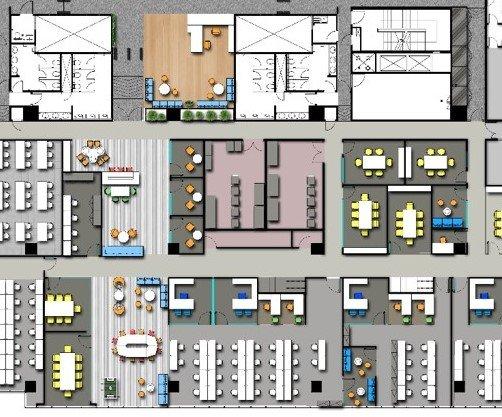 plan01 (2).jpg