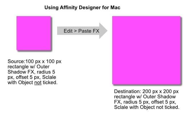 1833735531_pasteFXMacdesigner.jpg.3598250fdbea775b4eedf3dfd10cf456.jpg