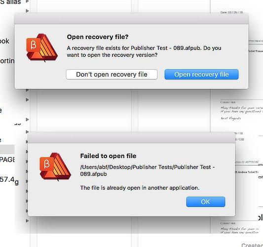 Publisher  fault.jpg