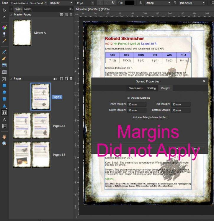 Master Margins 03.jpg