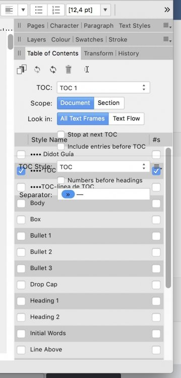 TOC panel.jpg