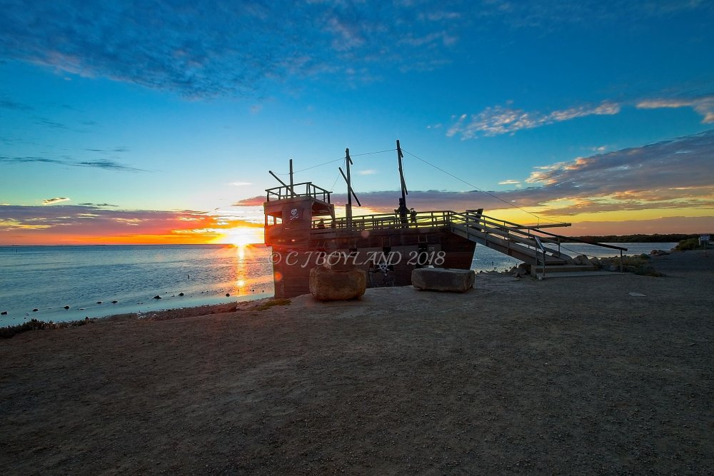 St. Kilda Pirate Ship_sample.jpg