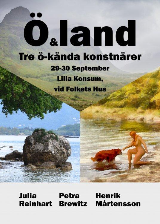 Öland 2018 Poster v04 50x70 Tre Konstnärer Lo-Res.jpg