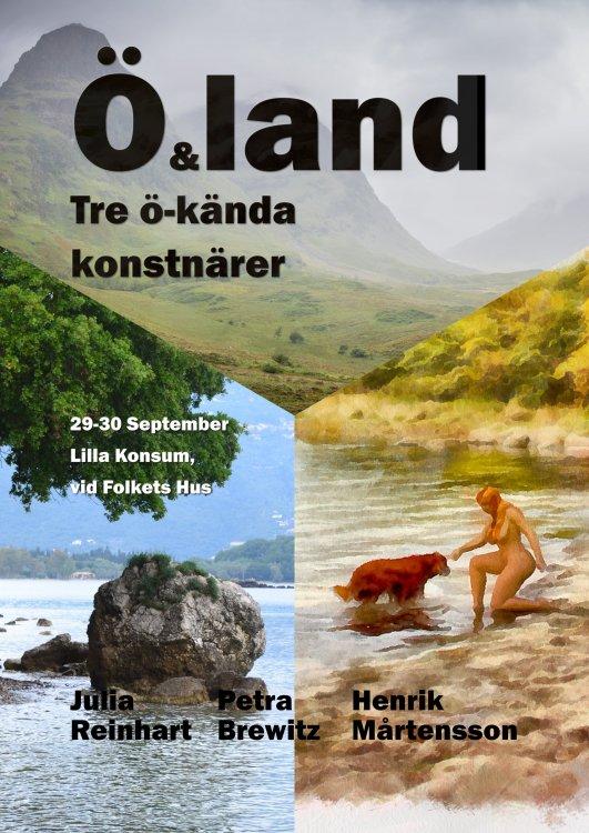 Öland 2018 Poster v03 Tre Konstnärer.jpg