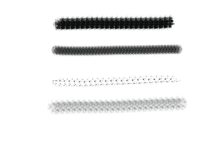 Affinity Brushes.jpg