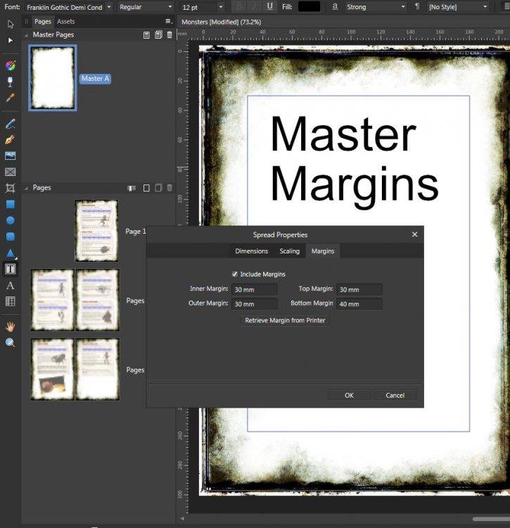 Master Margins 01.jpg