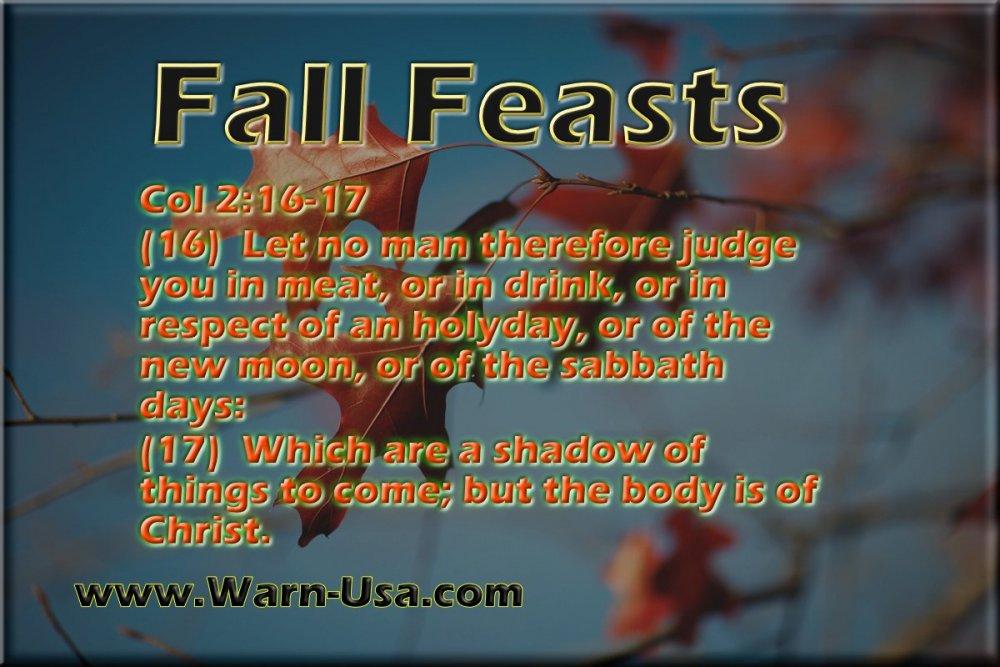AA-New_Fall_Feasts-2018affinity.jpg