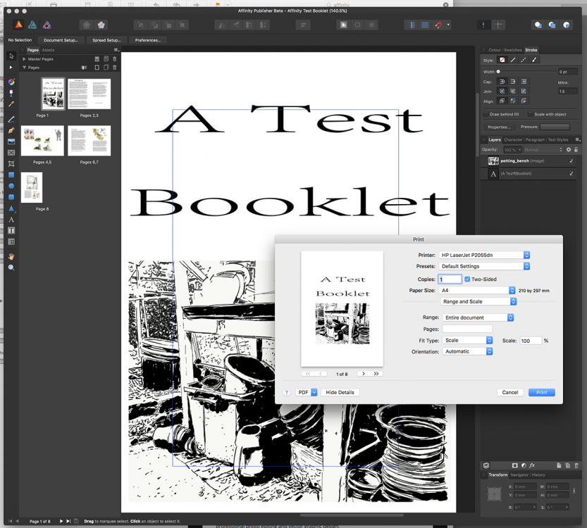 Affinity_booklet_printing.png