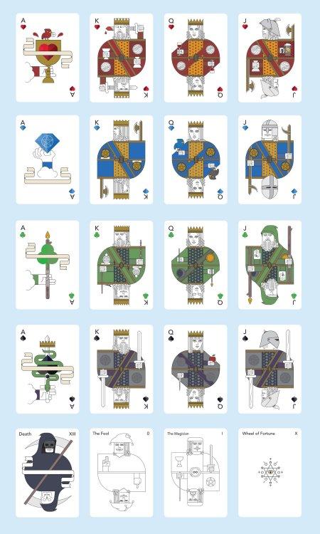 Court-Cards-Poster-v7.jpg