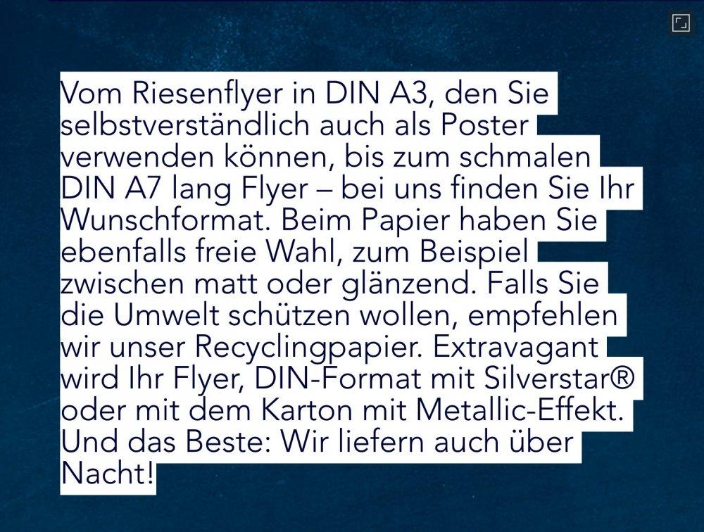 D33631A7-7F51-45FE-8871-D2677DBA0412.jpeg