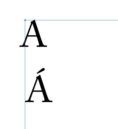 Diacritics.png.df7bf0e1809b6a946ae08bbc8385b707.png