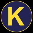 KScreen