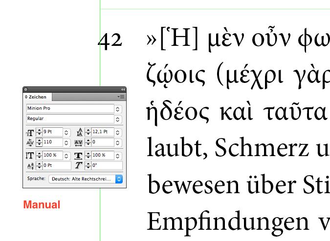 Manual.png.bf0f8cd9587ffe7aa03dfdbdd7cd7e3e.png