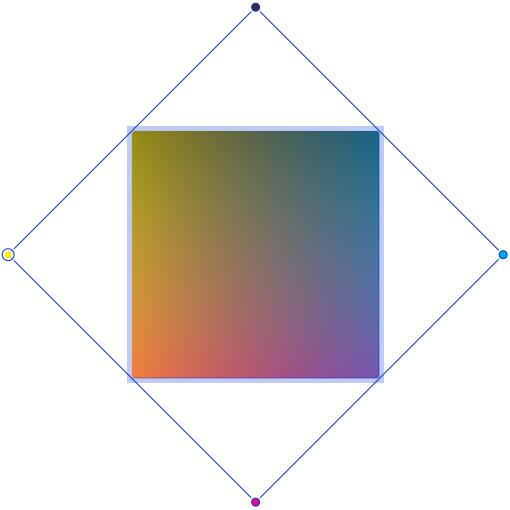 PPX9_Four-Colour.png.9fd4a636cdfab3937328358e546b622f.png
