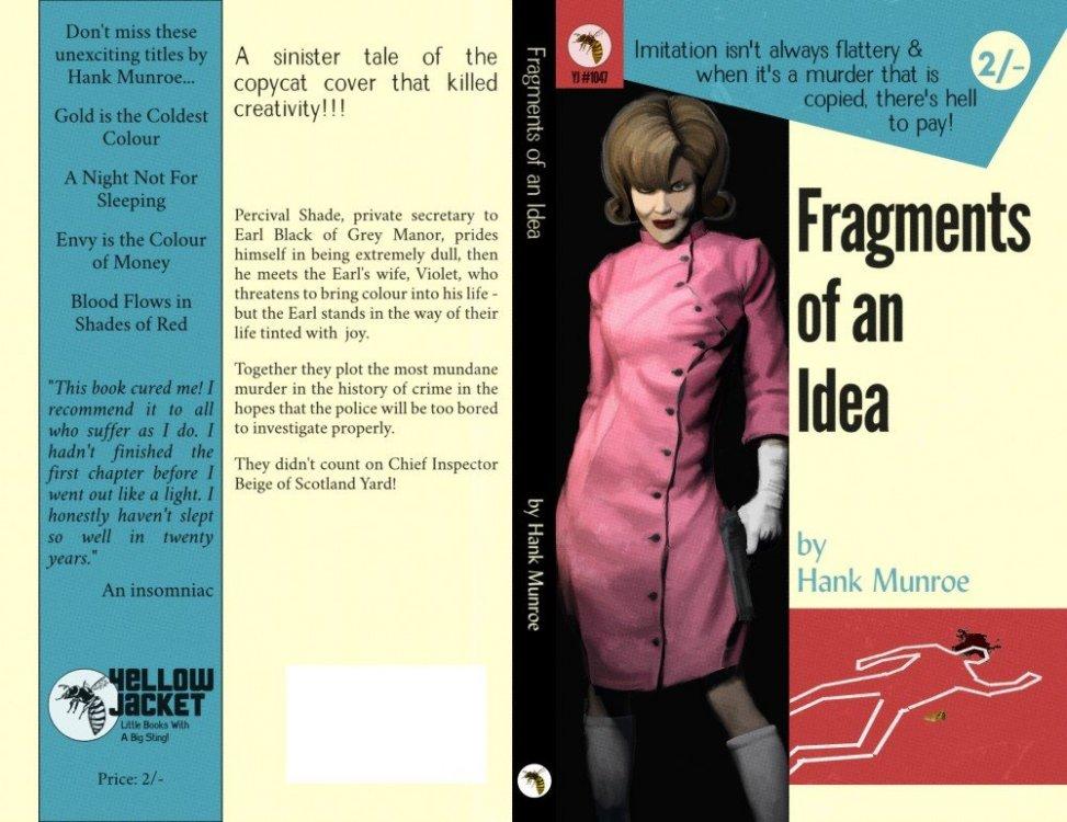 Paperback_FragmentsOfAnIdea_blog.jpg