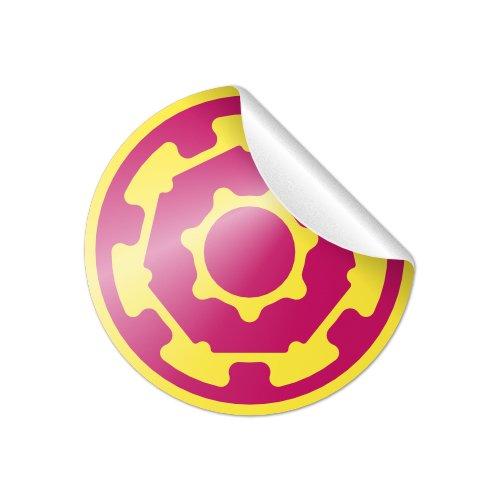 Sticker.jpg.2242ab2d6bd925aeefb207b481ae71ea.jpg
