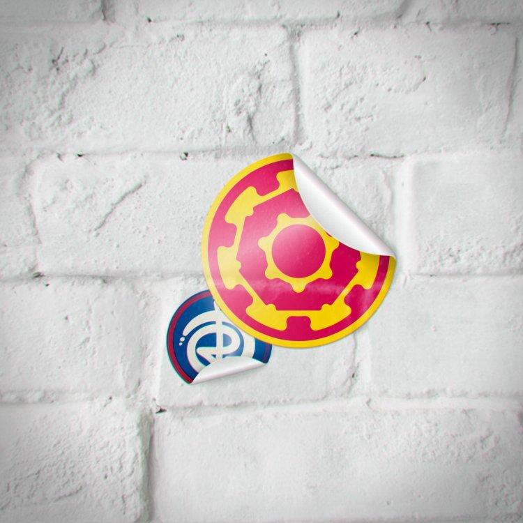 Sticker_Wall.thumb.jpg.bcd5a728329b9e51d91fbd6abba3a458.jpg