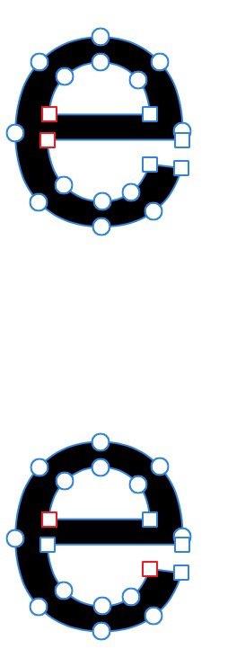TwoMethods2.jpg.50b9b140338582f13d52c9de29e84c69.jpg
