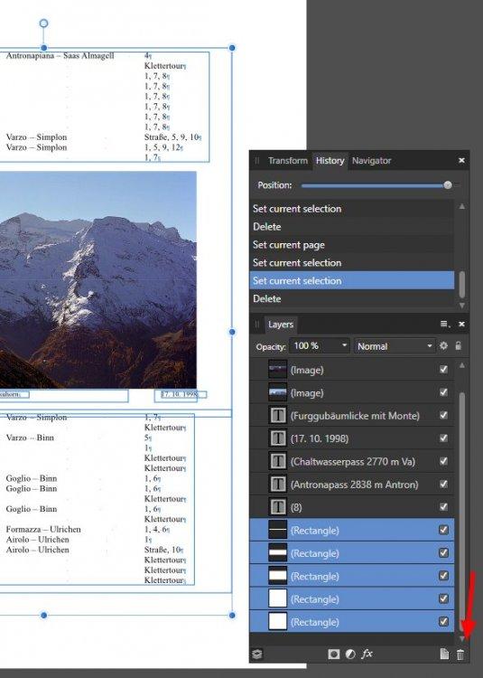 affinity-pdf-133b.thumb.jpg.f04eca5bd695ffb805632e4ca891e963.jpg