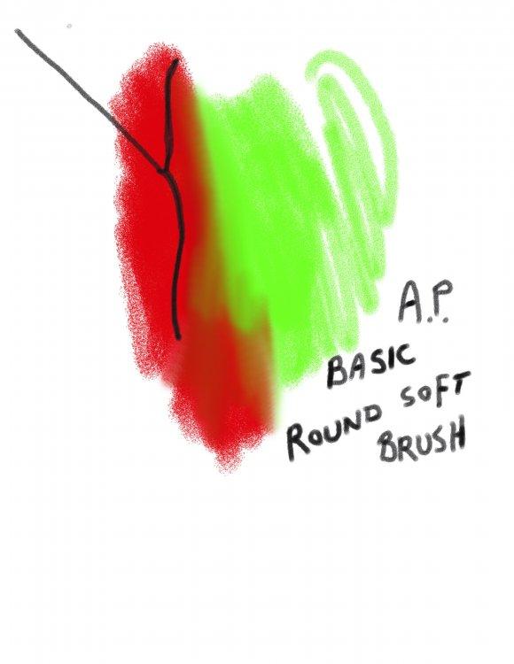 affinity-photo-stroke.thumb.jpg.d2fe139106e4f37424b97312ae4db6e0.jpg