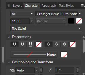 afpub-bad-font-presentation.png