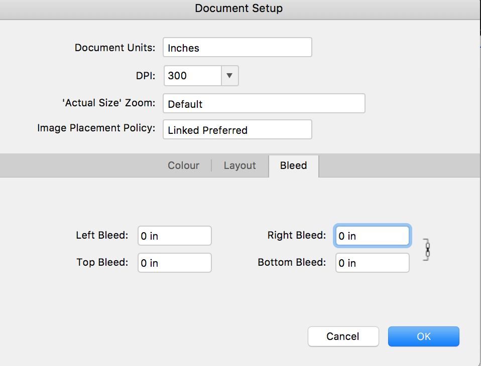 bleed_options_set_to_zero_in_publisher.png