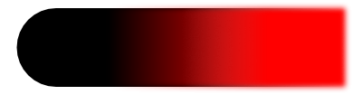 gradient_blur_example.png.144fc9c4b0a5ec1ff55ac169a5ef2ee0.png