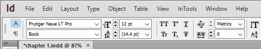 indesign-proper-font-choices.png.954c13c9c67f13af38605d18b290dc14.png
