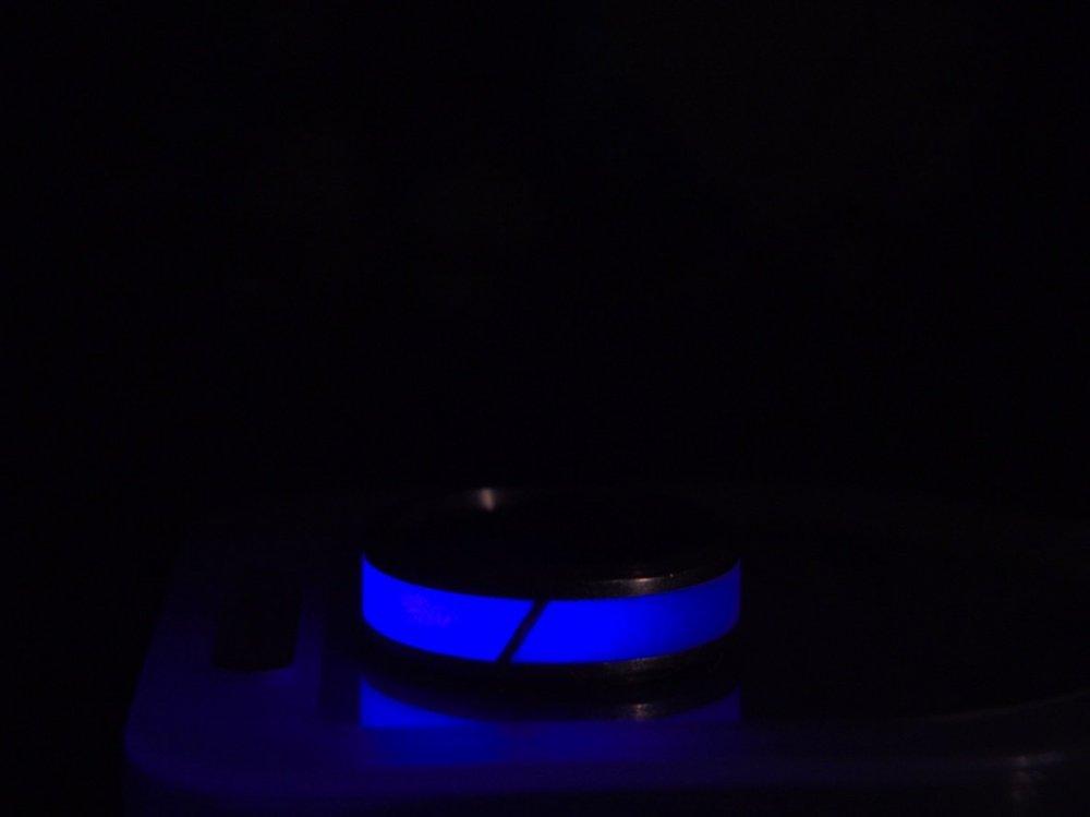 lightzone2.thumb.jpg.d03a53df47d5c57f59ac5f290605ef1c.jpg