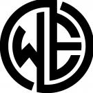wash89akira