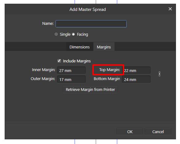 margin_master.png