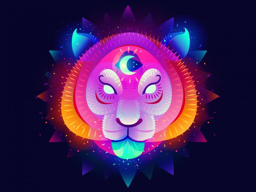 mystic-beast-created-by-ilya-shapko-during-the-affinity-designer-for-ipad-beta--article-lg@2x.thumb.jpg.e30c3e0deaf8b192d618c3d16ca9b018.jpg