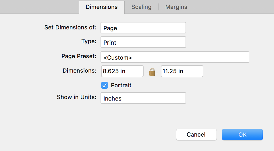 page_dimensions.png