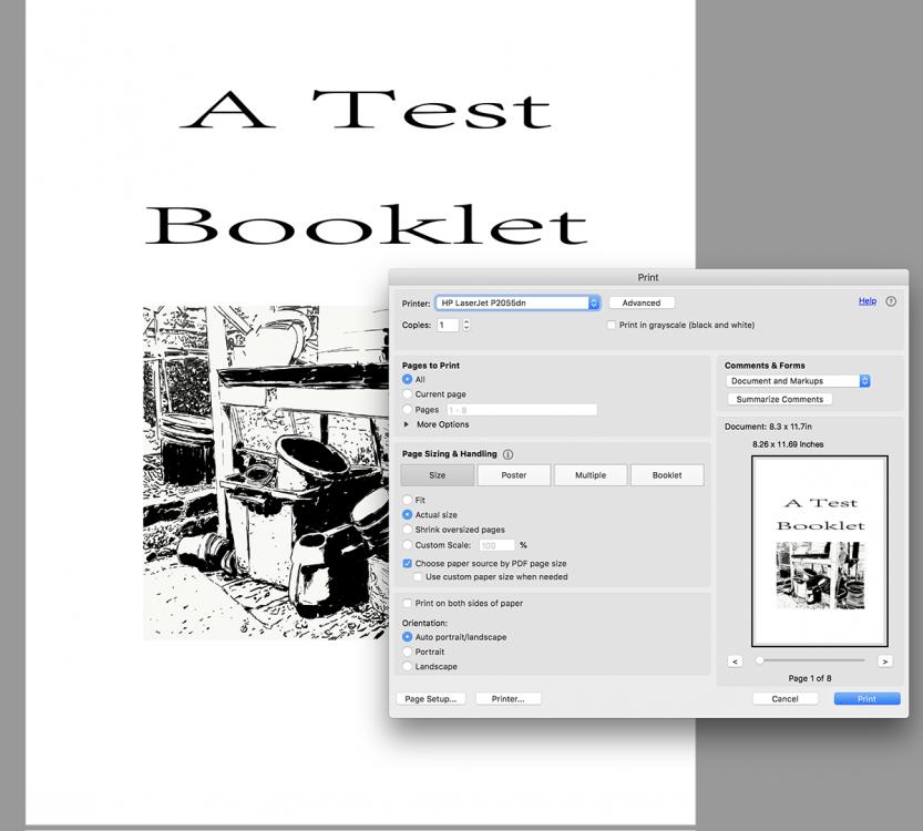pdf_size.png