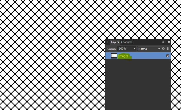 rasterize__bluring_bitmaps_01.JPG.5fef43d7e2fdb841d25add05e7ccb7cf.JPG