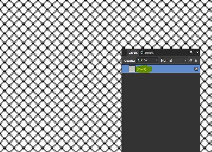 rasterize__bluring_bitmaps_02.JPG.678da9889300c36521cfa162dd06c84b.JPG