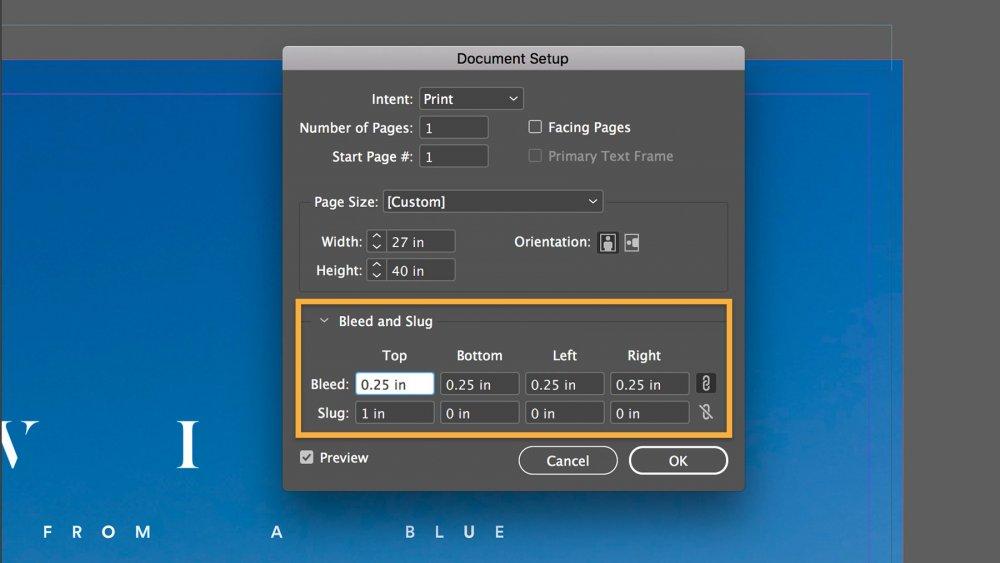set-print-bleed_step3.thumb.jpg.30b6825abcb92faefd40a787b8955128.jpg