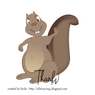 squirrel_thanksLP2018.png