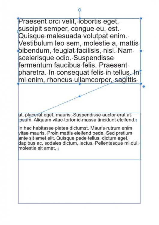 textFrame.jpg