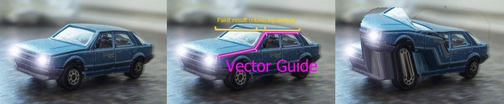 vectorguiding_for_rasterpaint_.jpg