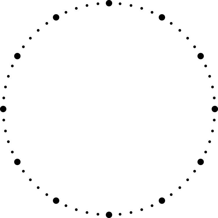 vectorstock_21521685.jpg