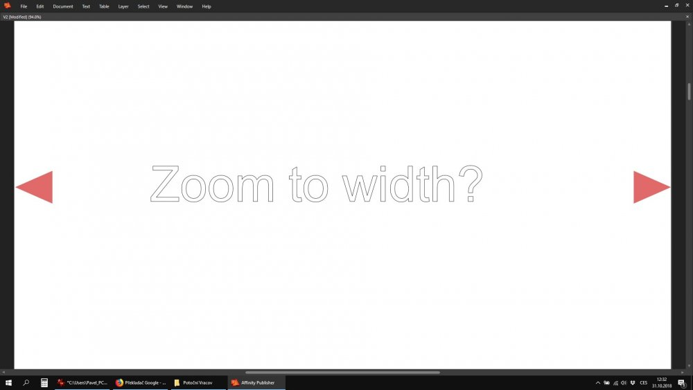 aff zoom to width.jpg
