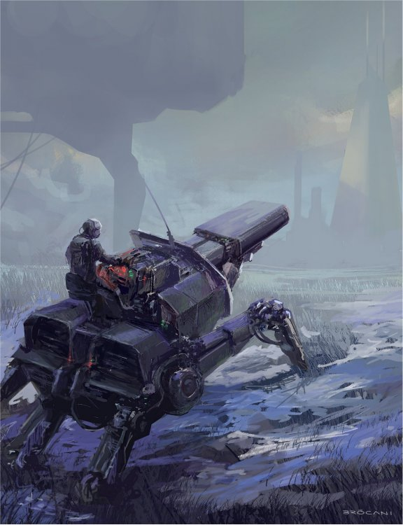 marchofrobot#1.jpg